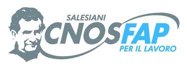 Centro Formazione Professionale Torino Rebaudengo