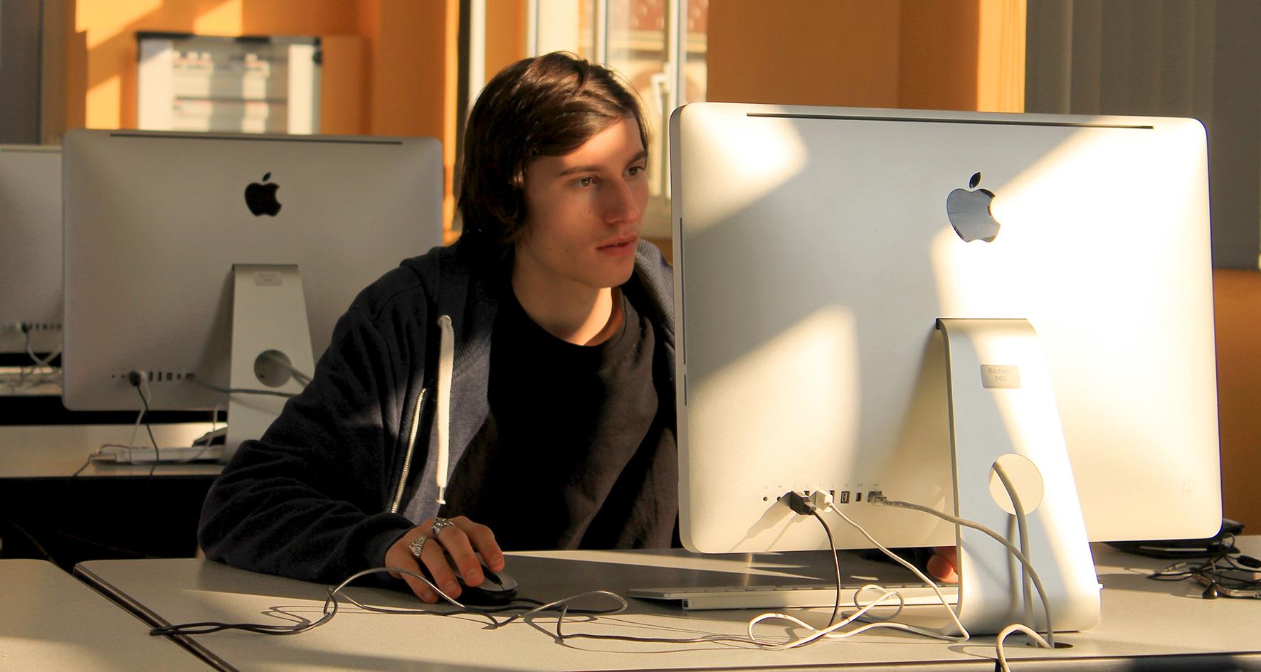 Centro Formazione Professionale Torino