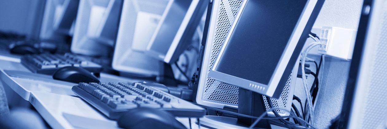 Corso gratuito di Tecnico Sistemi CAD a Torino