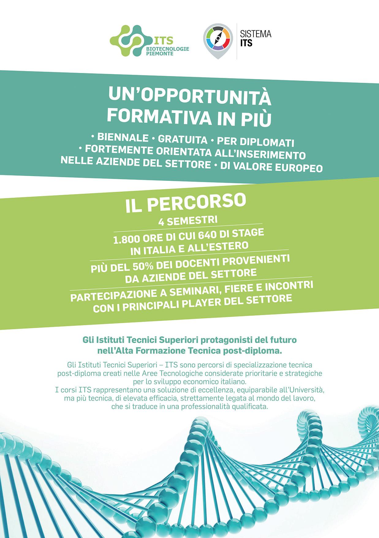 Centro Formazione Professionale Novara
