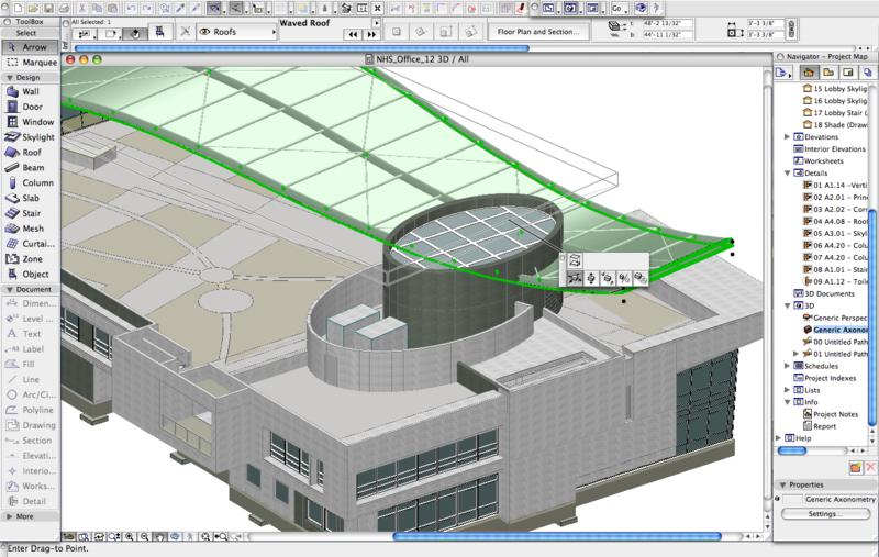 Corso Serale di CAD 3D