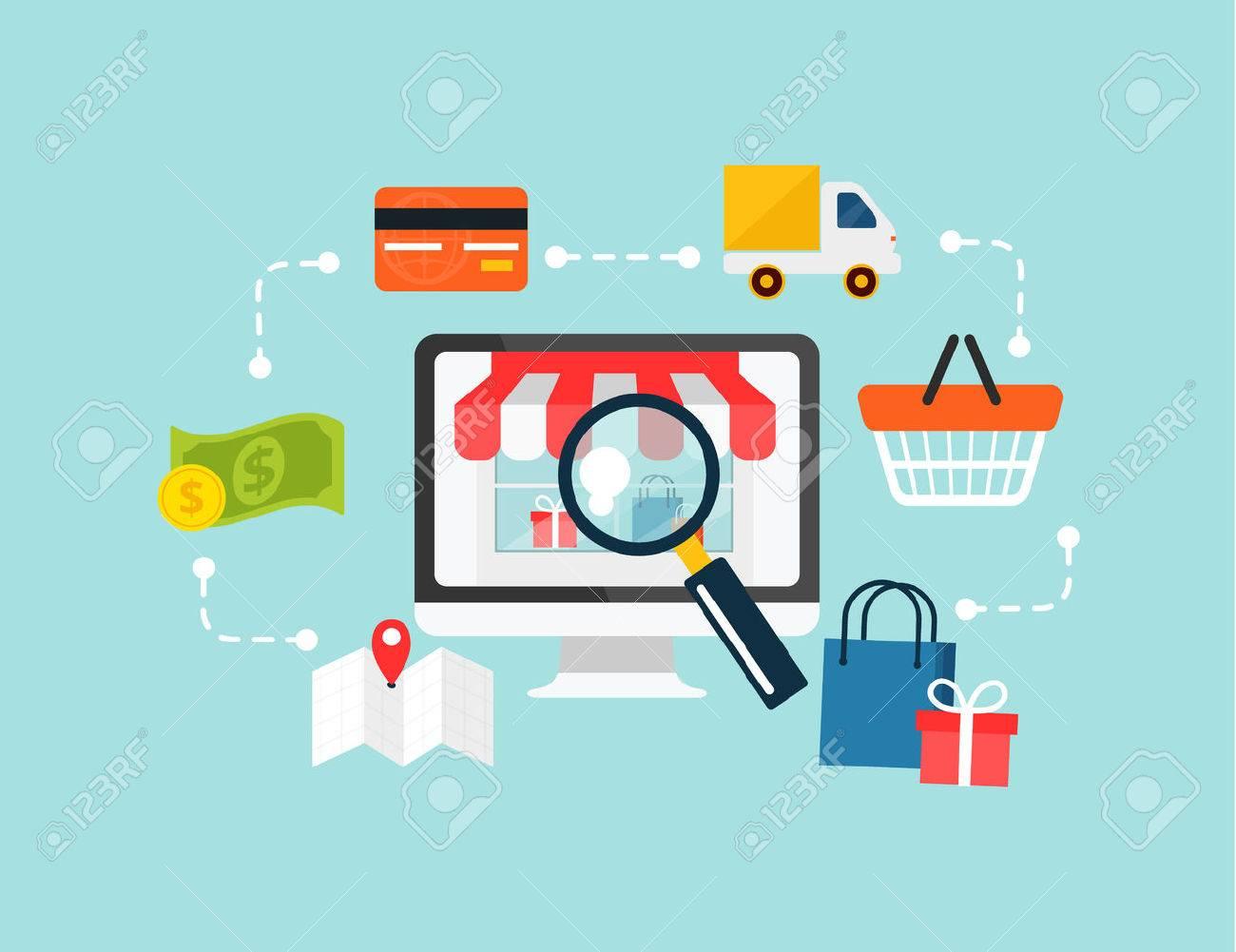 Operatore Specializzato E-commerce