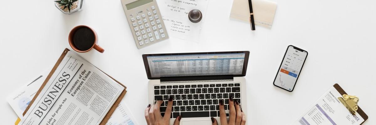 Elementi di paghe e contributi