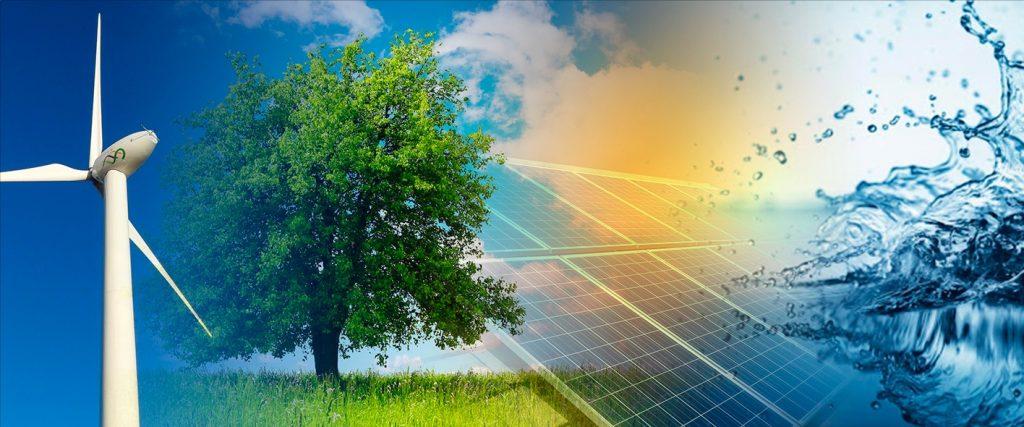 Tecnico delle energie rinnovabili - Produzione energia termica