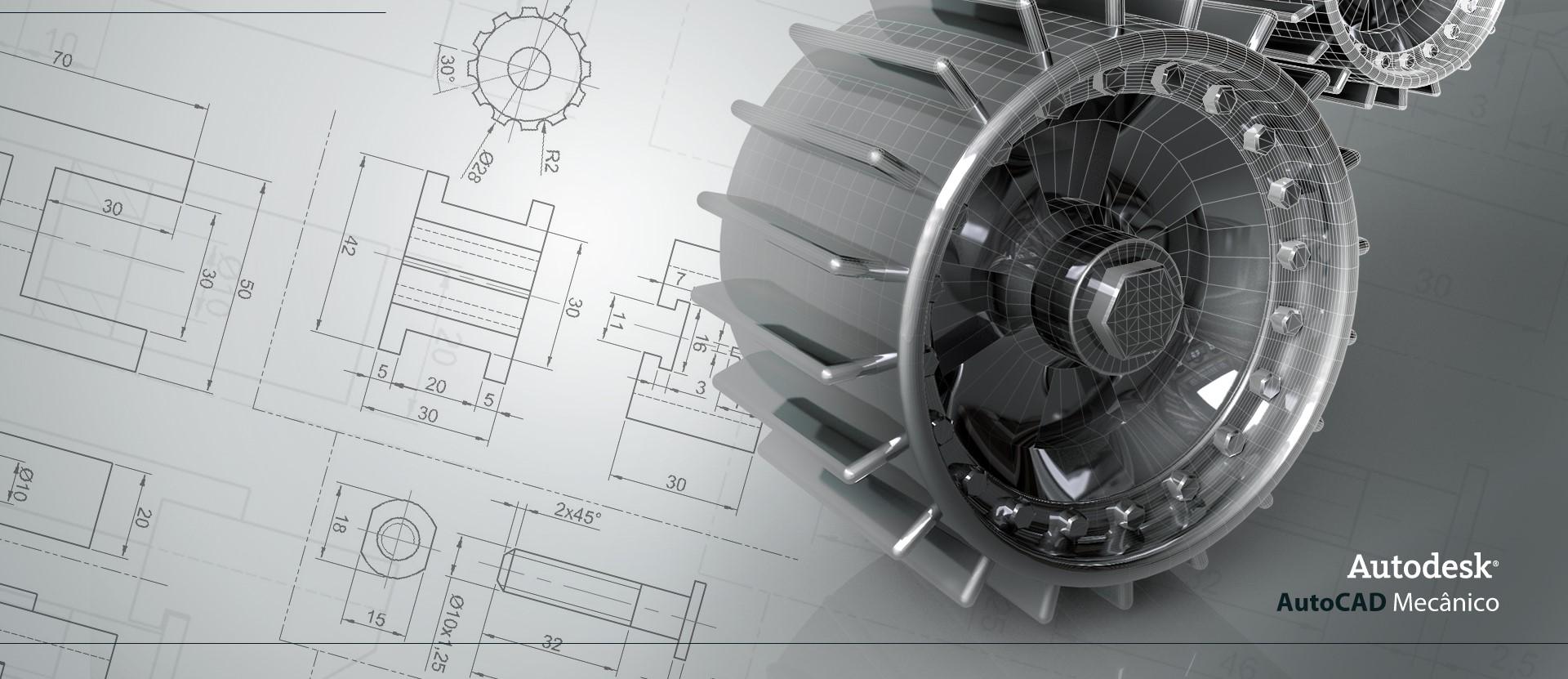 TECNOLOGIE CAD - 3D