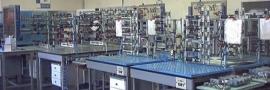 Laboratorio di automazione