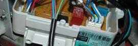 Accompagnamento alla Scelta Professionale/Formativa - Installazione Impianti Elettrici