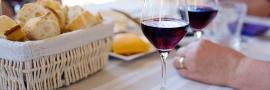 F.C.I. - Elementi di degustazione vini e abbinamento enogastronomico