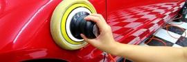 Operatore alla riparazione dei veicoli a motore - Manutenzione e riparazione di carrozzeria e di pneumatici