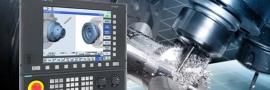 Operatore meccanico - Lavorazione e montaggio componenti meccaniche
