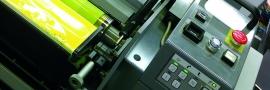Operatore grafico stampa e allestimento (percorso biennale)