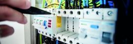 Operatore elettrico automazione industriale (percorso biennale)