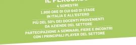 FONDAZIONE ITS BIOTECNOLOGIE/C.F.P. CNOS-FAP sede op. Novara