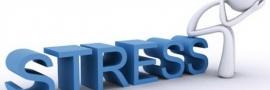 TECNICHE PER LA GESTIONE DELLO STRESS