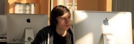 Operatore grafico multimedia (corso triennale)