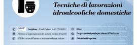 Tecniche di lavorazioni idroalcooliche domestiche