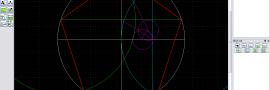 Corso Serale di CAD 2D