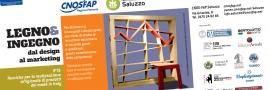 IFTS - Tecniche per la realizzazione artigianale di prodotti del made in Italy