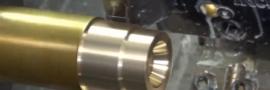 Operatore meccanico: costruzioni su mu e a cn