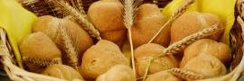 Operatore delle produzioni alimentari - Lavorazione e produzione di pasticceria, pasta e prodotti da forno