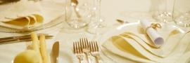 Operatore della ristorazione - Allestimento sala e somministrazione piatti e bevande