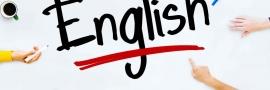Cnosfap Novara - Lingua Inglese liv. Avanzato